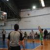 BANCO-SPORTSMEN, FEDERATIVO U19