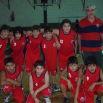 TALLERES DE ARROYO SECO U13 - 2013